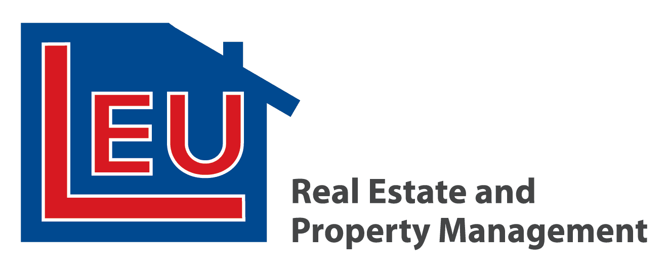Leu Real Estate